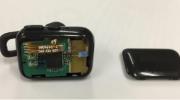 大聯大詮鼎推出基于高通QCC3020最新一代低功耗TWS藍牙5.1芯片