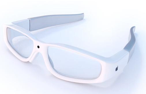苹果正在与Valve合作开发一款AR头戴式产品并...