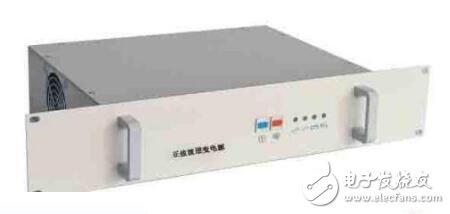 高频逆变器特性_高频逆变器的优缺点