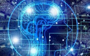 人工智能和网络安全有着什么样的联系