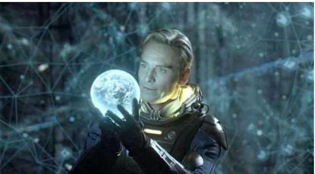 人工智能会威胁我们在地球的地位吗