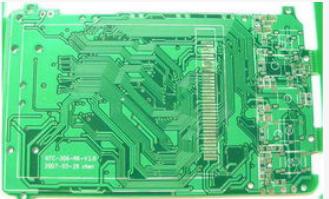 PCB線路板抄板的詳細步驟介紹
