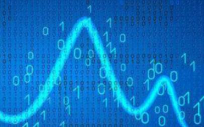 关于模拟信号采样与AD转换的简单介绍