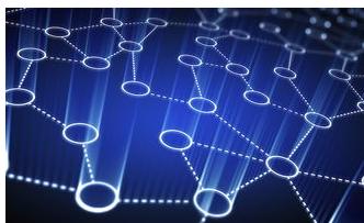 安徽的的人工智能平台是怎样建设的