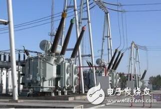低压送电前的准备工作_低压送电操作顺序_低压送电注意哪些事项