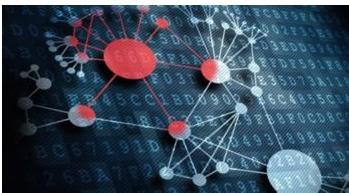 AI和5G领域的投资怎样去把握