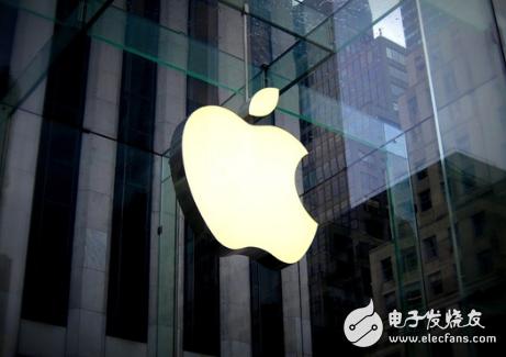 蘋果改變策略 開始聯合開發AR頭顯