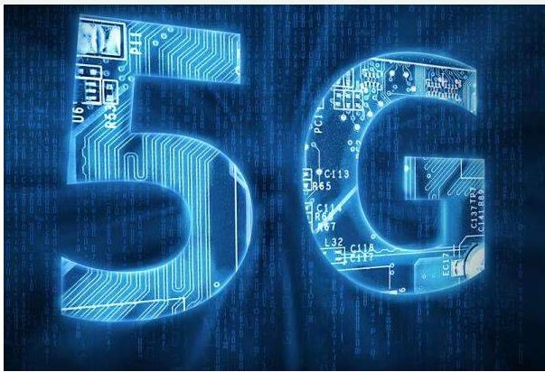 哪一些行业会因为5G而大爆发