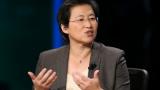 AMD首席執行官:下一代Zen和rDNA核心重點是架構,而不是制程技術