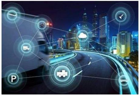 智慧交通对于城市的贡献是什么