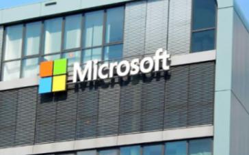 微软推出混合云新工具,可在云端架构中使用Azure