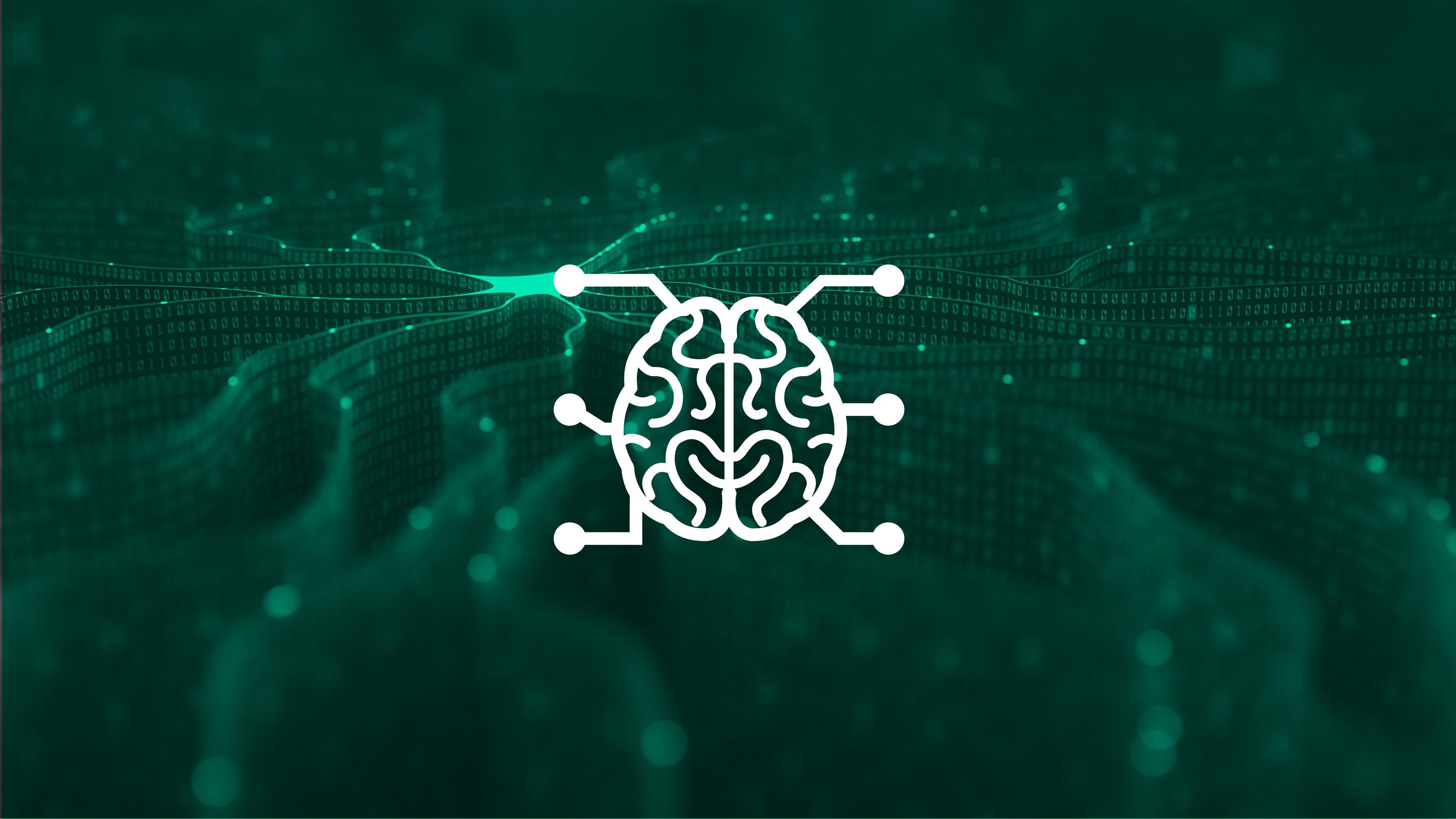 2020年,AI拼量產!