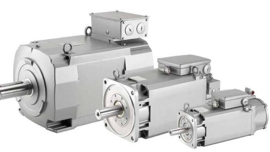 同步电动机的启动方法_同步电动机的原理