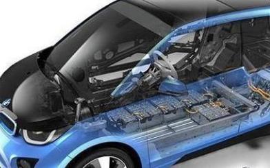 新能源电动汽车的缺点主要体现在哪些方面