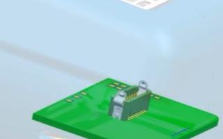 机电设计电子产品合作的竞争优势