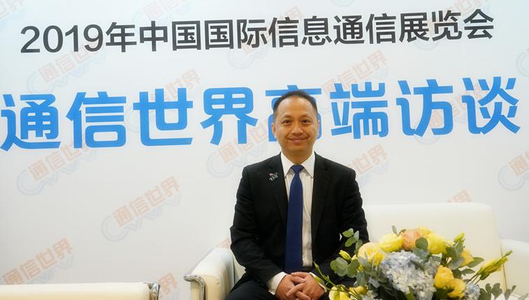 蓝光集团研∏发出蓝光AIoT智能人居平台实现了房地...