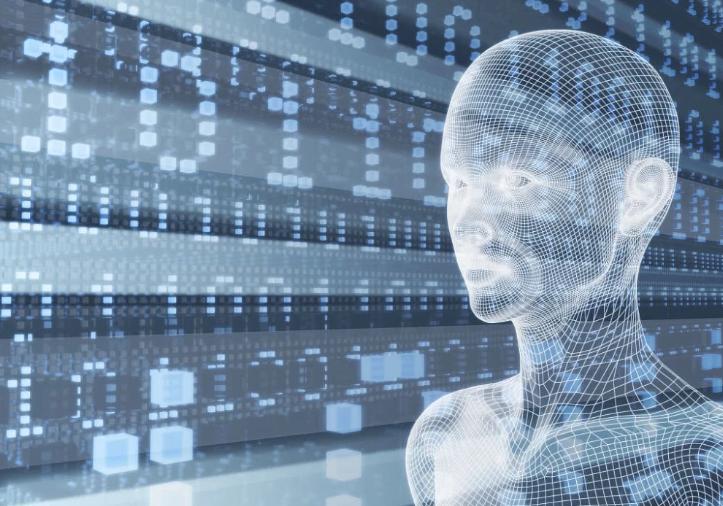 5G时代:七次信息技术革命