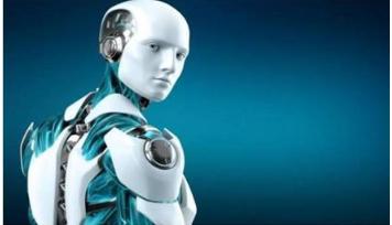 人工智能发展会带来大裁员吗?