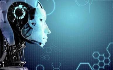 我们该如何迎接人工智能和5G时代的到来