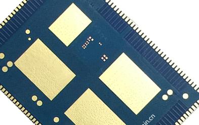 支持4G的高通410系列MSM8916开发板介绍