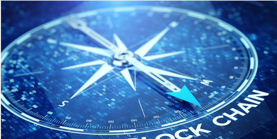 區塊鏈哪個潛在的市場最具潛力
