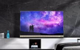 海信智能电视在综合实力上已经完胜索尼