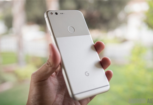 谷歌Pixel到2020年将被谷歌正式放弃更新