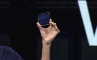 关于微软的新存储技术,这是一项什么技术
