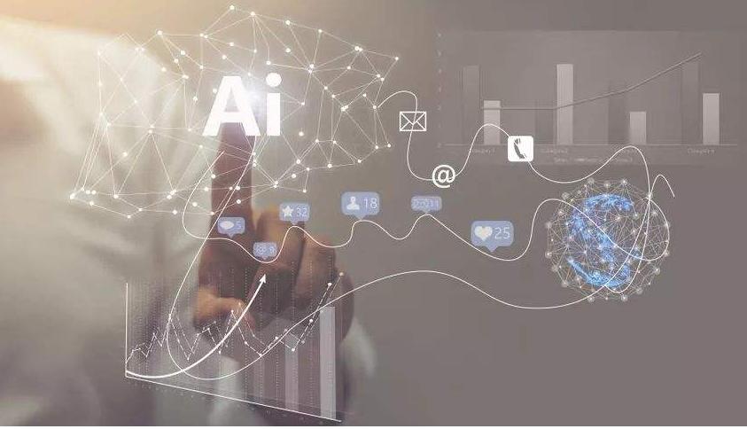 塞浦路斯正在制定人工智能国家发展战略
