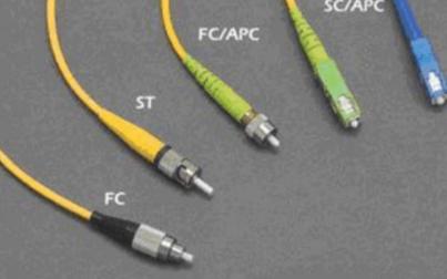 什么是MTP,它與光纖連接器有什么聯系嗎