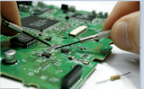 IC的焊接步骤与用注意哪些基本事项