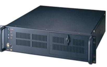 西门子为扩展工控机系列而推出高性价的工控机