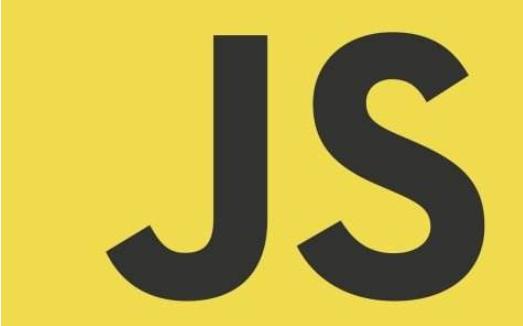 使用JavaScript实现鼠标跟踪的实验资料免费下载