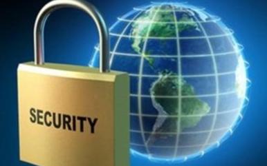 网络安全安全设备之流量监控的应用