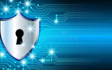 网络安全领域的发展将迎来新的时代
