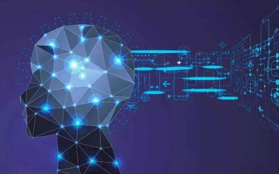 优化算法和智能算法与智能控制技术有哪些特点和应用