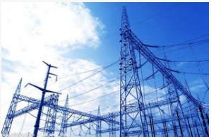 南方电网公司将投入百亿元资金启动数字南网建设