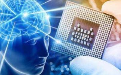 最新医疗模拟芯片技术将有望改善人体机能