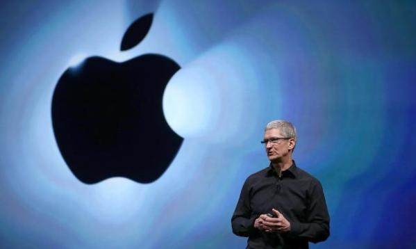 苹果将在2020年下半年推出5G iPhone
