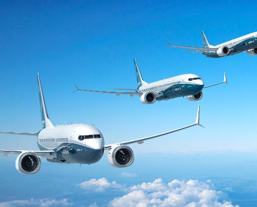 泰国航空的六架A340-600飞机将有望恢复运营