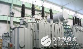 电气设备寿命多少年_如何确定电气设备的使用寿命