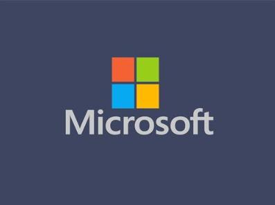 微软和诺基亚宣布达成一项战略合作