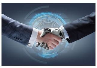 工业以太网交换机与工业路由器之间存在什么差别