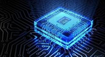 三星宣布放棄自行開發CPU核心架構 未來將集中資源與精力在NPU與GPU領域