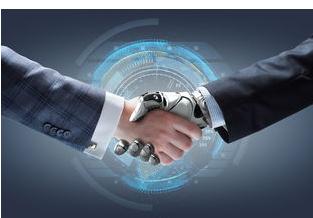 冶金自动化系统怎样去加入工业以太网