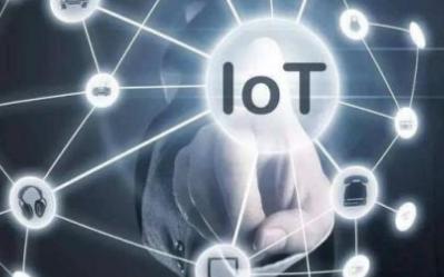 NB-IoT如何才能成为全球最主流的LPWAN技术