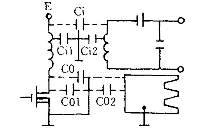 開關電源出現EMC的原因及解決方法與元器件的選擇說明