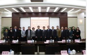 诺基亚贝尔与上海工程技术大学签署了5G产学研合作...