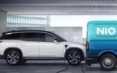 电动汽车的续航大问题该如何解决