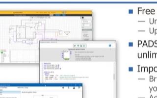 如何确保模拟/混合信号电路的意图、性能和可靠性
